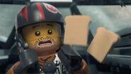 LEGO Star Wars Le Réveil de la Force 10