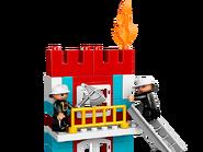 10593 La caserne des pompiers 4