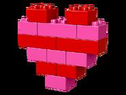 10848 Mes premières briques 5