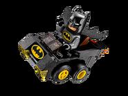 76061 Batman contre Catwoman 2