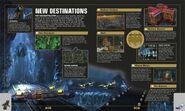 LEGO DC Universe Super Heroes Batman Visual Dictionary 4
