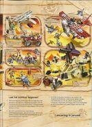 Lego PQ 2