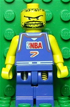 NBA player 07.jpg