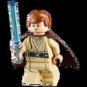 Obi-Wan Kenobi-75058