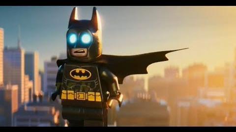 The LEGO Movie 2 The Second Part (2019) 'Prepare' TV Spot