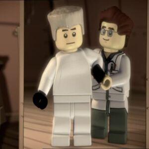Zane et Dr Julien-Tic tac.jpg