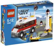 3366 box