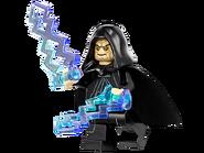 75093 Le duel final de l'Étoile de la Mort 9