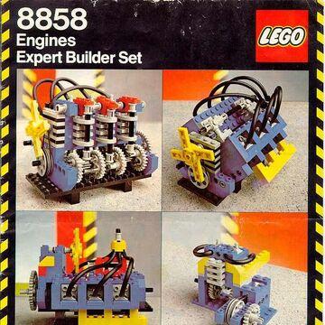 8858-1.jpg