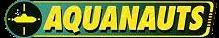 Aquanauts-Logo.png