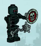 BlackSkeleton1