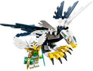 Eagle Legend Beast2