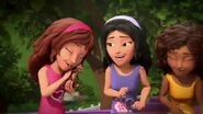 Film Friends2 Noisette magie 3