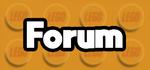 ForumBrick.png