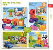 Katalog výrobků LEGO® pro rok 2015 (první polovina)-005