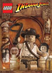 Legoark.jpg