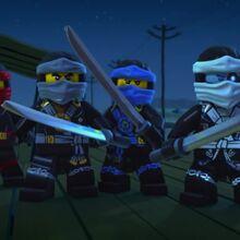 Ninjas Deepstone-Une histoire de fantômes.jpg