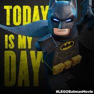 Vignette Batman Movie 17