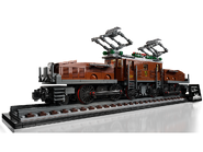 10277 La locomotive crocodile 2
