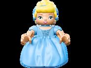 10596 Collection Disney Princess 7