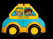 10816 Mes premiers véhicules 6