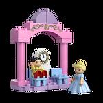 6154 Le château de Cendrillon 4.png