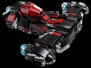 75145 Eclipse Fighter 3