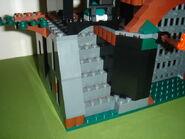 7947 Steps