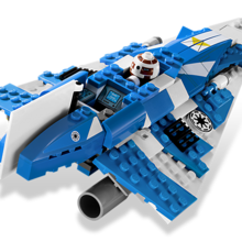 8093 Plo Koon's Jedi Starfighter 2.png