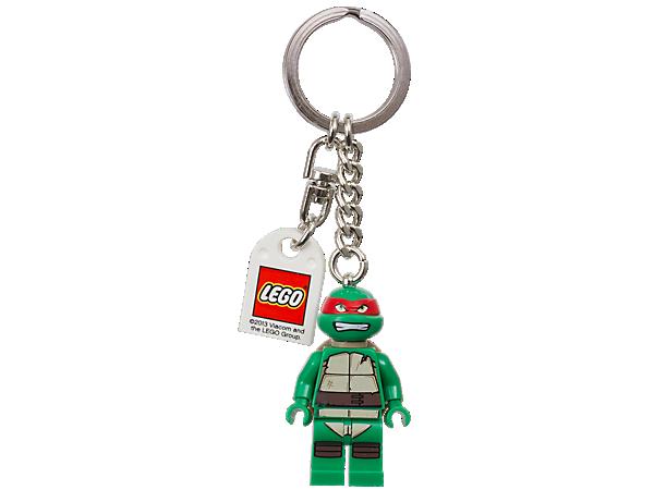 850656 Porte-clés Raphael
