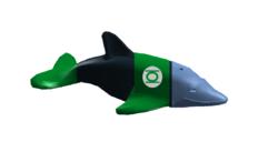 GreenDolphin.png