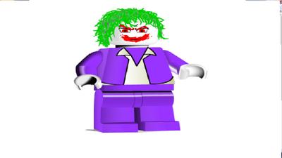 HL Joker.png
