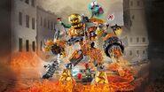 LEGO 76128 WEB PRI 1488