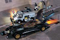 Lego 7781 (2)
