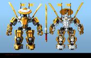 http://www.meanwhile-at-the-laboratory.blogspot.de/2013/01/ninjago-season-3-war-machines