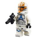 Soldat clone d'Ahsoka-75283