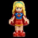 Supergirl-41232