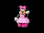 10844 La boutique de Minnie 11