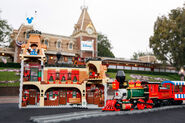 20190619 Disneyland Lego TH 0309-1200x800