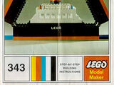 343 Ferry
