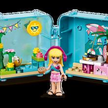 41411 Le cube de jeu d'été de Stéphanie 2.png