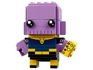 41605 Thanos 2