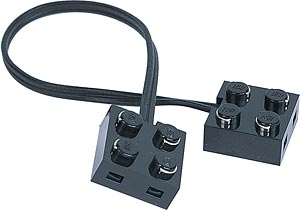 970041 128 MM Connecting Leads