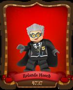 Carte Madame Bibine-4737
