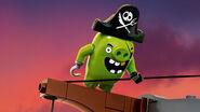 Lego-angry-birds-movie-Pirate-pig-primary