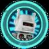 Robot (Série 1)