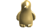 Penguinoawardo.png