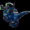 Vélociraptor 2-70835