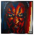 31200 Star Wars Les Sith 2