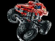 42005 Monster Truck 2